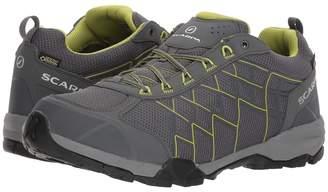 Scarpa Hydrogen GTX Men's Shoes