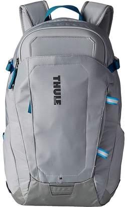 EN ROUTE Thule EnRoute Triumph 2 Backpack 21L Backpack Bags