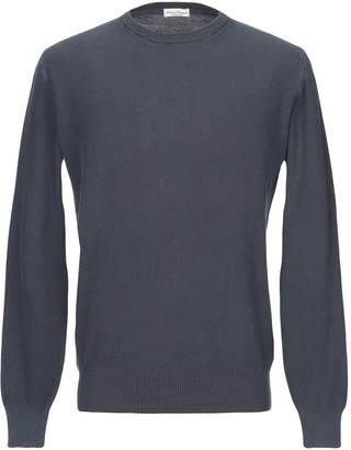 CASHMERE COMPANY Sweaters - Item 39964067LX