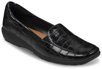 Easy Spirit Abriana 3 Loafer