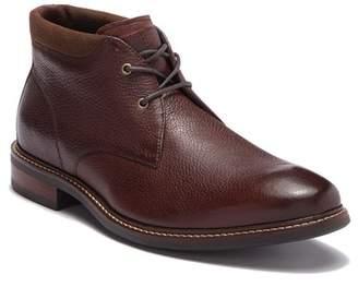 Cole Haan Watson II Chukka Boot