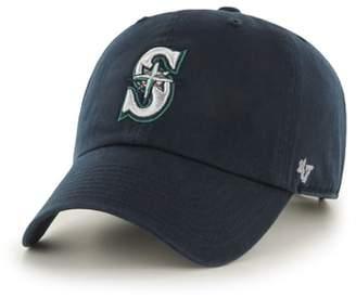 '47 Clean Up - MLB Ball Cap