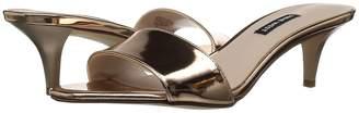 Nine West Lynton Women's Shoes