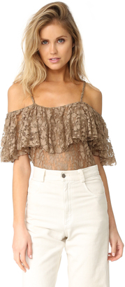 MISA Marina Top $180 thestylecure.com