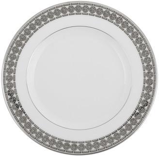 Haviland Eternite Bread & Butter Plate