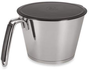 New MetroDesign ROSE Cook & Store 3.5-Quart Saucepan