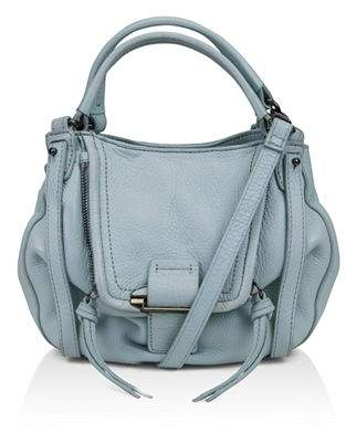 Kooba Mini Jonnie Crossbody