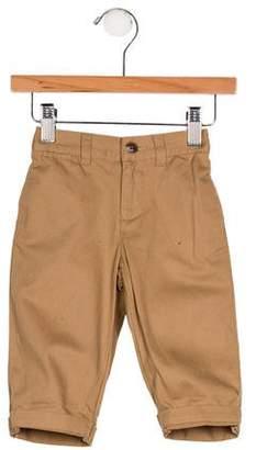 Polo Ralph Lauren Boys' Four Pocket Cargo Pants w/ Tags