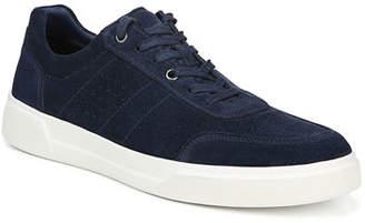 Vince Men's Barnett Sport Suede Sneakers