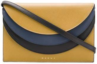 Marni small cross body bag