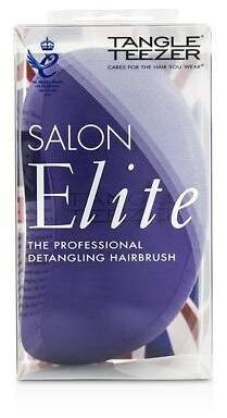 Tangle Teezer NEW Hair Care Salon Elite Professional Detangling Hair Brush - #