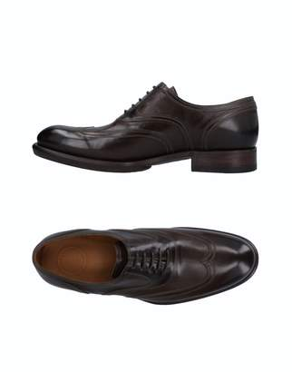 N.D.C. Made By Hand Lace-up shoes - Item 11514112ST