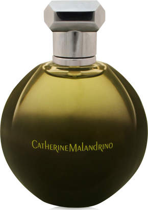 Catherine Malandrino Eau de Parfum, 3.4 oz