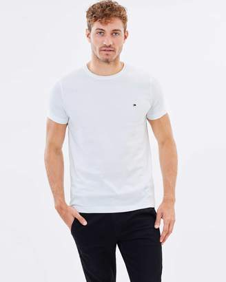 Tommy Hilfiger May Crew-Neck Tee