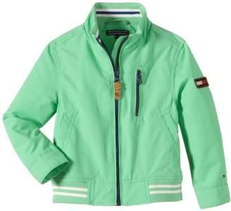 Tommy Hilfiger Boys' Jacket