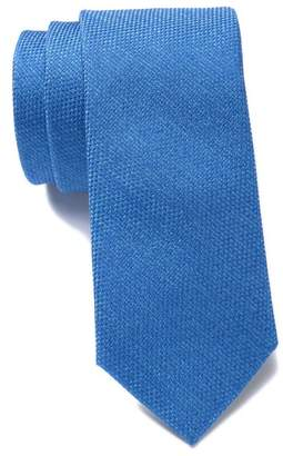 14th & Union Moser Solid Tie