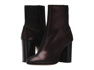 Rag & Bone Agnes Boot Women's Boots