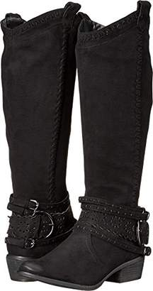 Not Rated Women's Lady Swag Boot