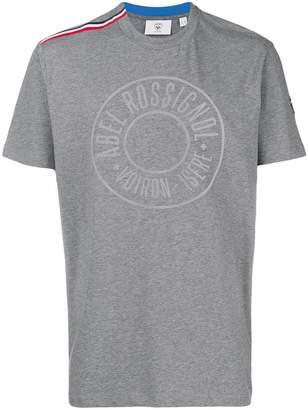 Rossignol logo T-shirt