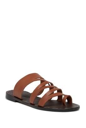 Sol Sana Flic Sandal