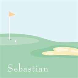 Sports Golf
