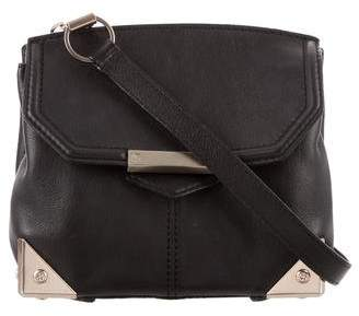 Alexander Wang Leather Marion Bag