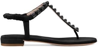 Stuart Weitzman The Esme Sandal