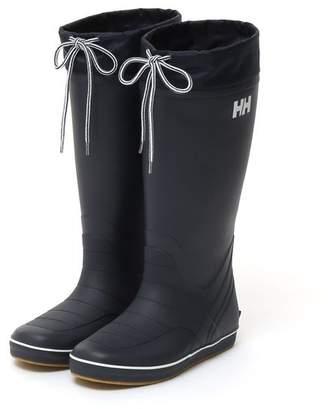 Helly Hansen (ヘリー ハンセン) - HELLY HANSEN HELLY Deck Boots