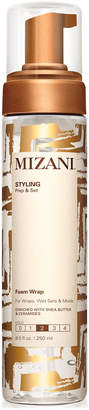 Mizani Foam Wrap, 8.5-oz, from Purebeauty Salon & Spa