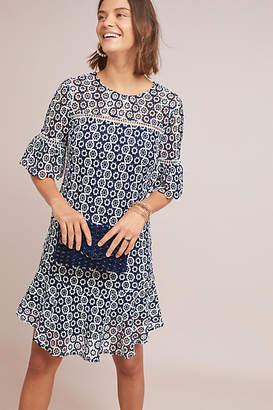 3ebaf5a1a60 Shoshanna Flattering Dresses - ShopStyle
