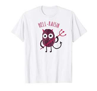 Shirt.Woot: Hell Raisin T-Shirt