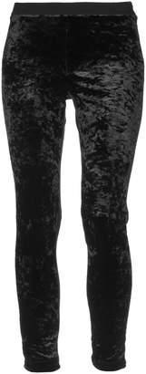 Mariella Rosati Casual pants - Item 13274677VF