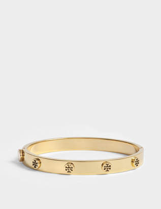 Tory Burch Bracelets Shopstyle Australia