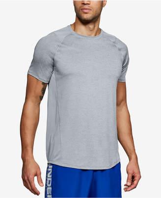 Under Armour Men's Mk-1 HeatGear Training T-Shirt