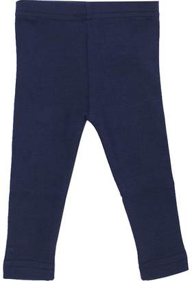 L'ovedbaby L'oved Baby Organic Cotton Legging - Infant Boys'