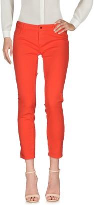 MET Casual pants - Item 36986843PK
