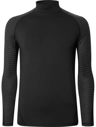 adidas Sport Alphaskin Climawarm T-Shirt