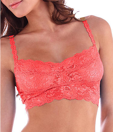 Cosabella Never Say Never Sweetie Soft Cup Bra