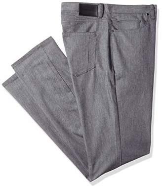 fddadf4f Perry Ellis Men's Jeans - ShopStyle