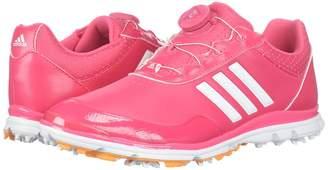 adidas Adistar Lite Boa Women's Golf Shoes
