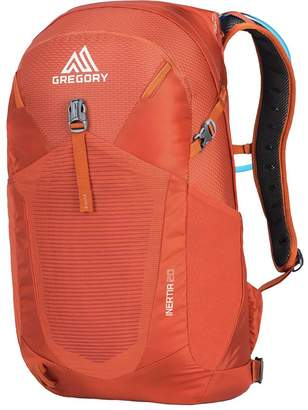 Gregory Inertia 20L Backpack