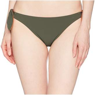 Tory Burch Swimwear Biarritz Bottoms Women's Swimwear