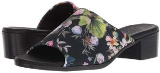 Munro American Beth Women's Shoes