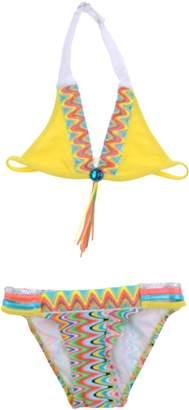 Pate De Sable Bikinis - Item 47200104SL