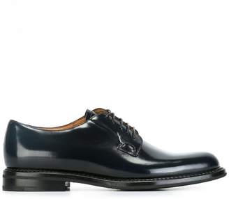 Church's 'Shannon' derby shoes