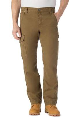 Levi's Big Men's Utility Pants