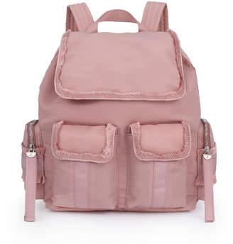Sam Edelman Janelle Large Backpack