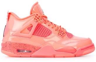 Nike Jordan 4 sneakers