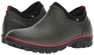 Bogs Sauvie Slip-On Men's Rain Boots