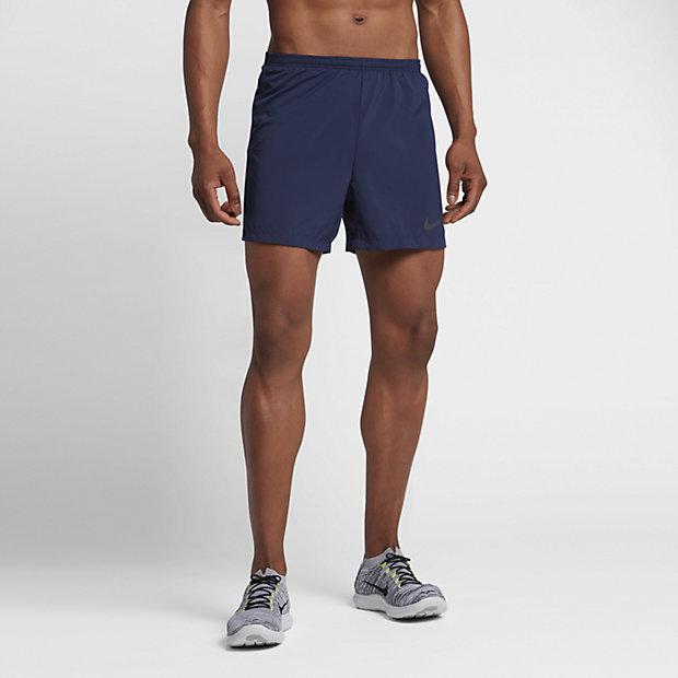"Nike Flex (City) Men's 5"" Running Shorts"